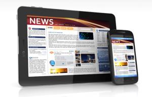 mobile-website-design