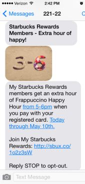 sbux_sms_4